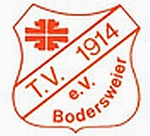 Turnverein Bodersweier e.V.